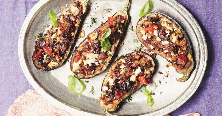 stuffed-aubergine-recipe