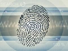 Certificado digital, la herramienta perfecta para identificarnos en Internet. Consulta más información en nuestro blog: http://eldiarioelearning.blogspot.com.es/2013/02/quien-es-quien-en-la-red-el-certificado.html