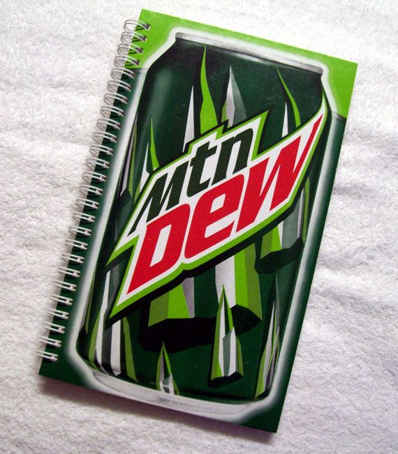 mountain dew selecting new creative multimedia case Mountain dew case analysis - selecting a mktg 6822 group 3 mountain dew creative case therefore there is clear reason to believe that a new set of ads in a.