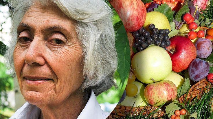 Марва Оганян - Практика здорового питания.