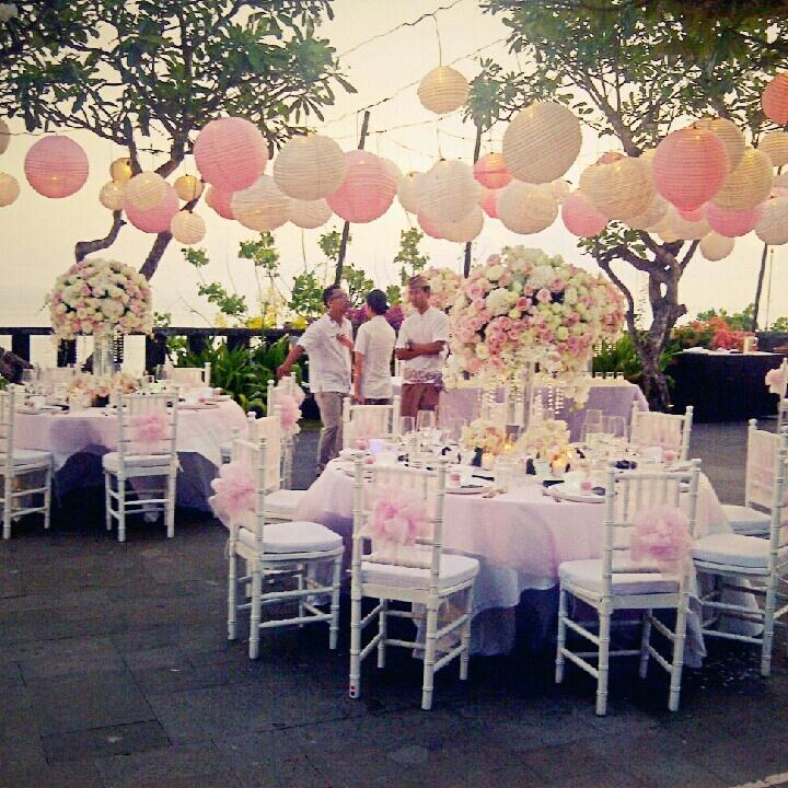 22 best internship at bvlgari hotels and resorts bali catering wedding decorations junglespirit Image collections
