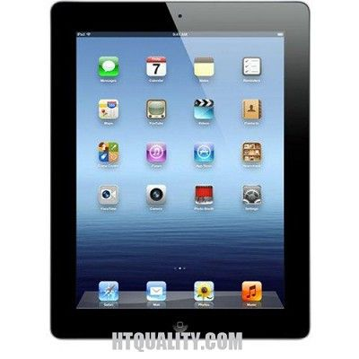 Ipad 3 64gb Wifi #jubaugroup
