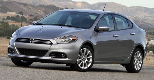 2014 Dodge Dart Owners Manual The 2014 Dodge Dart Now In Its Second Model Year Is Presently Taking Advantage Of A Quantity Dodge Dart Dodge Owners Manuals