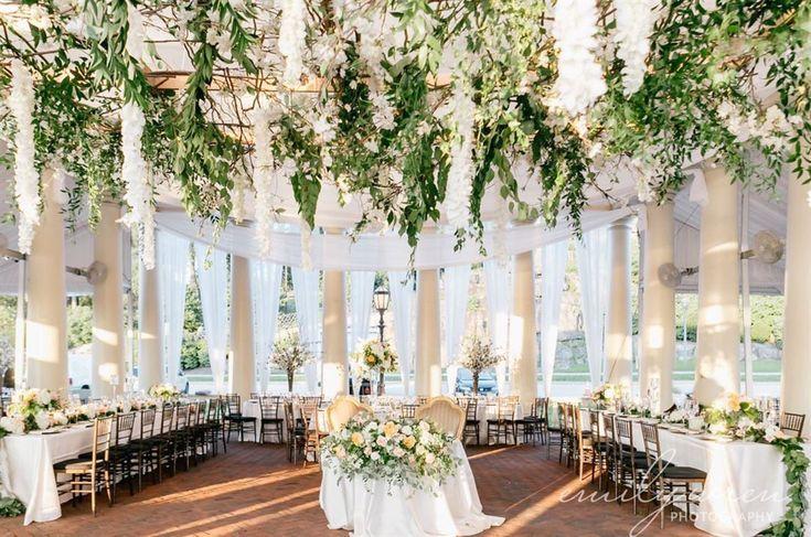 Water Works Philadelphia Pa Wedding Venue In 2020 Philadelphia Wedding Venues Wedding Venues Philly Wedding Venues Pennsylvania