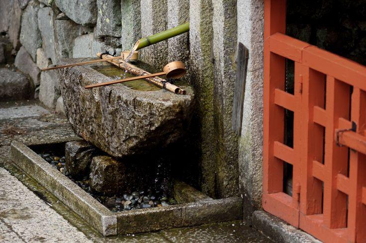 https://flic.kr/p/xH6pJj | 20150813_105  Shimogamo Jinja-Shrine, Kyoto, JP | 京都・下賀茂神社 | Nikon D810 DC-Nikkor 135mm f/2D