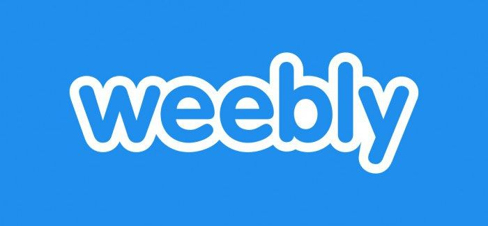 Top 4 Places to Find Amazing Weebly Themes