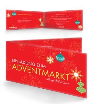 Gestalte Jetzt Online Deine Eigenen Einladungskarten Für Weihnachten. # Weihnachten #einladung #christmas