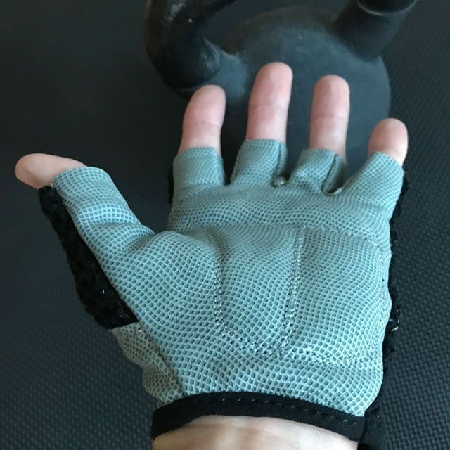 https://tacupgear.com/product/0525-training-glove-net-black