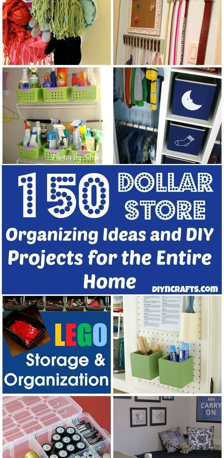 17 Best Images About Dollar Store Crafts Or Other