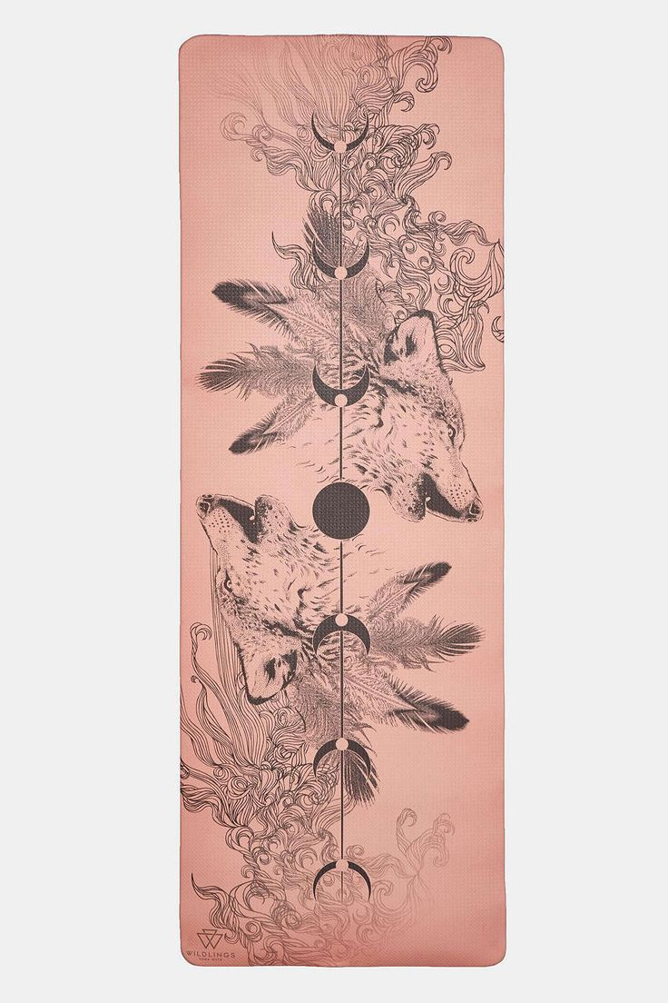 Wildlings Yoga Badlands Yoga Mat http://www.urbanoutfitters.com/urban/catalog/productdetail.jsp?id=34874610&parentid=W_ACC_YOGA#/