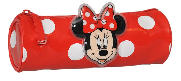 Minnie Mouse pencilcase