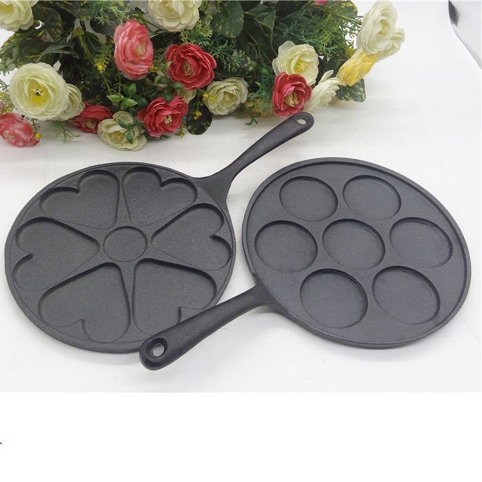 1000 images about cast iron on pinterest skillets cast iron frying pan and griswold cast iron. Black Bedroom Furniture Sets. Home Design Ideas