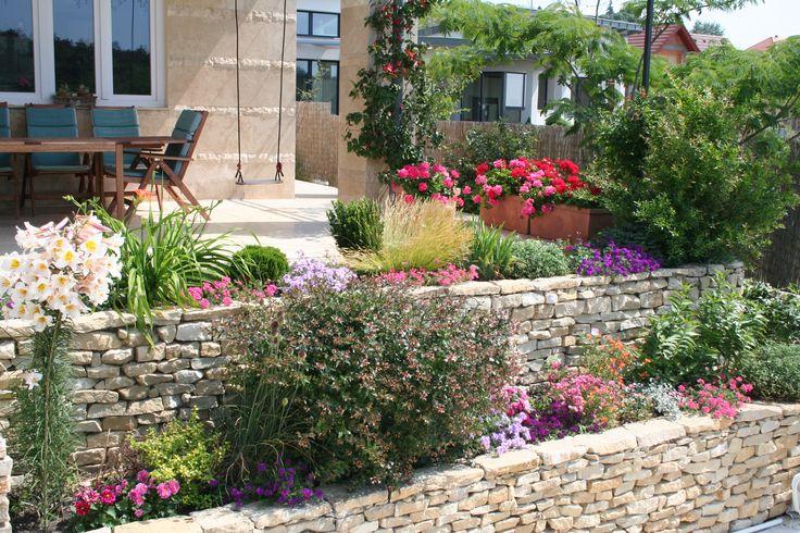 Felvinci Home Decor_ garden