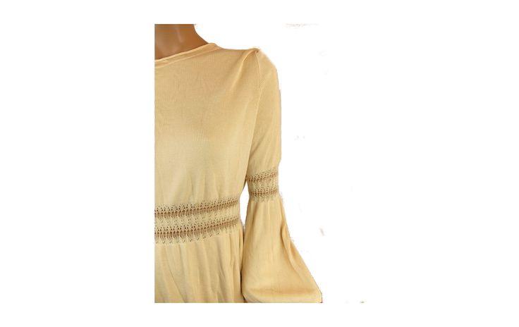 Különleges Apart felső+szoknya együttes 46-os - Női Ruházat - XLruha Molett használt ruha - tunika