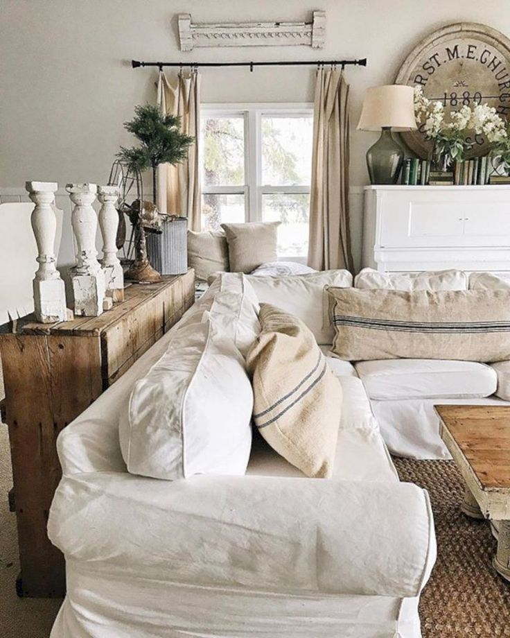 Country Rustic Living Room: Best 25+ Rustic Living Rooms Ideas On Pinterest