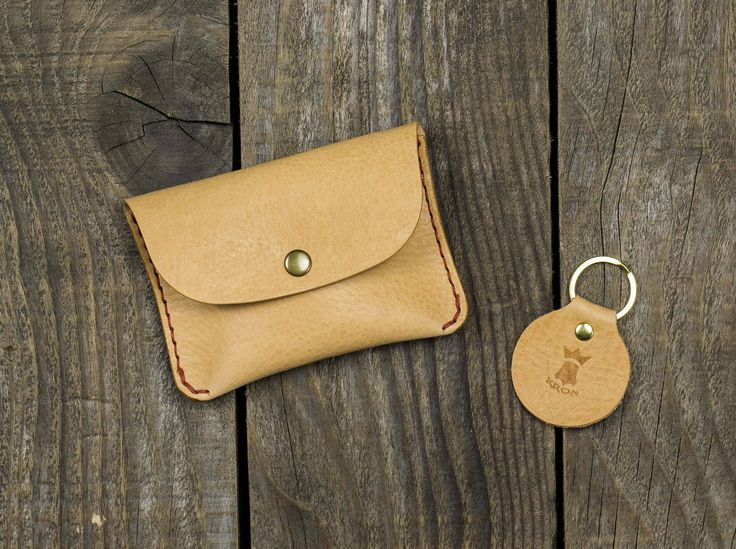 Gift sets added in the shop! Make a special gift to someone you love! #etsy #anniversary #christmas #wallet #leather #handcrafted #gift #edc #ladies #forher #handmade #artisan http://etsy.me/2hLtYaL
