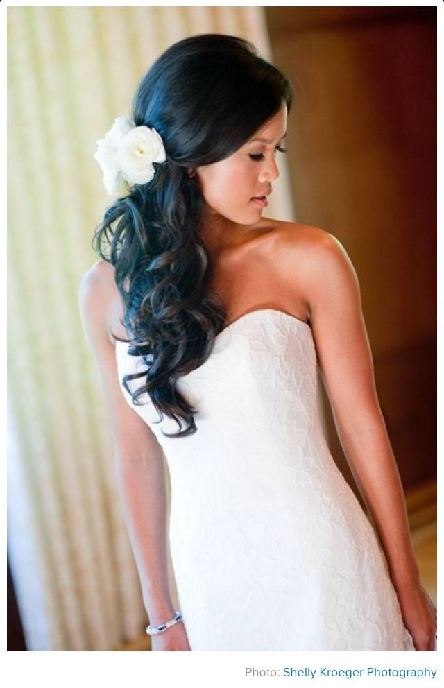 http://www.brides.com/blogs/aisle-say/real-weddings/index2.html
