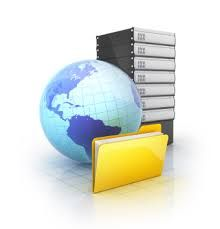 GREAT WEBHOSTINGHUBREVIEW PACKAGES FOR ALL