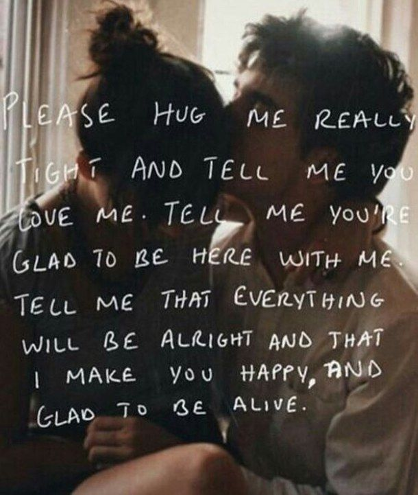New Relationship Love Quotes: Best 20+ Relationship Goals Ideas On Pinterest