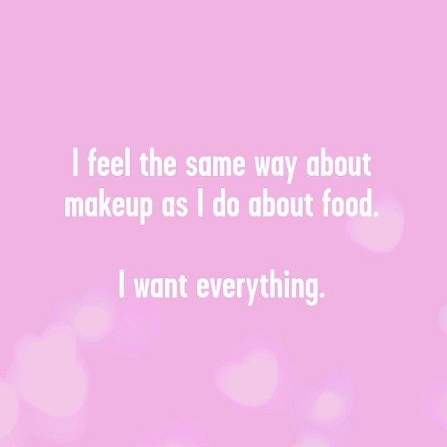 Basically... SAME.