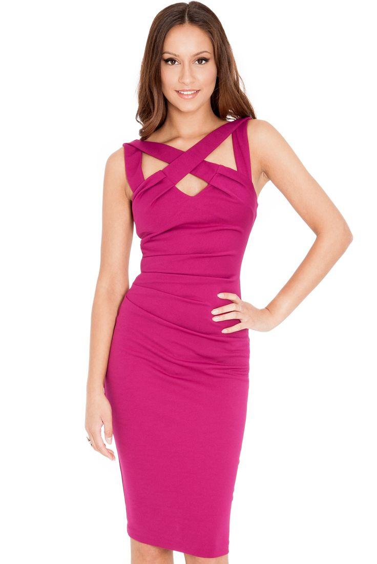 11 best NEW ARRIVALS! images on Pinterest | Dress in, Belted dress ...