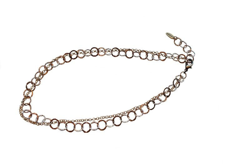 N1365 Necklace
