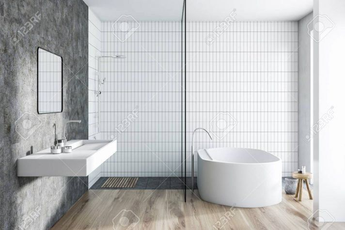 How To Insulate Interior Bathroom Walls