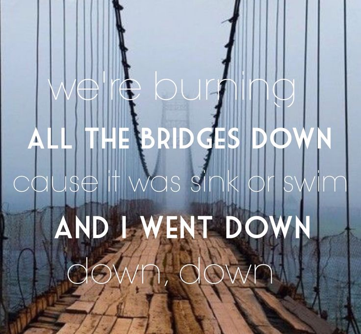 Could listen to this forever!!! Broods - Bridges lyrics