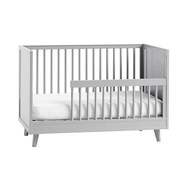 Mejores 257 imágenes de *Furniture > Toddler Beds & Conversion Kits ...