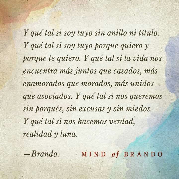 8 Best Poemas Y Frases Images On Pinterest Famous Quotes Poems