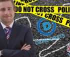 Aug 1, 2017 - BigLeaguePolitics - Audio: Seymour Hersh States Seth Rich Was WikiLeaks Source  -