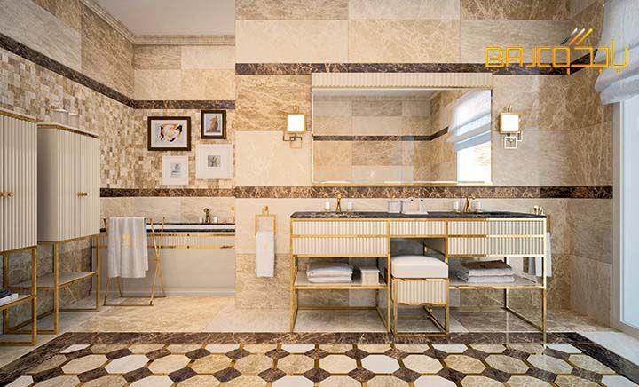 مغاسل ستيل Home Decor Furniture Home