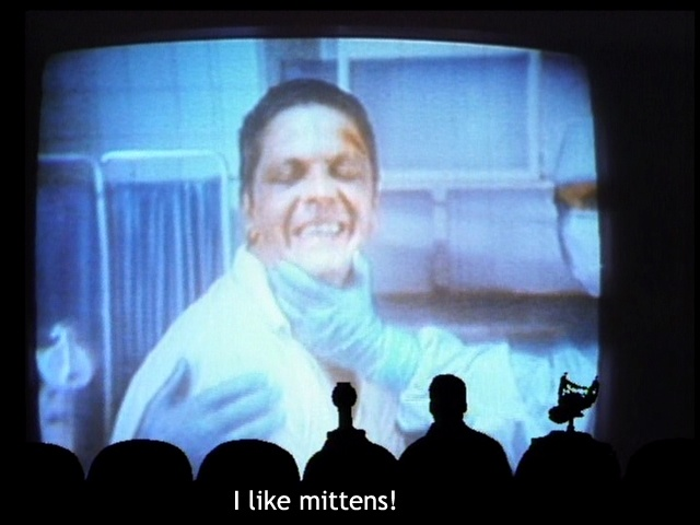 1000 images about mst3k amp rifftrax on pinterest theater science