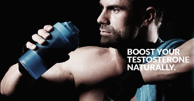 D Aspartic Acid testosterone booster supplements offered by some leading producers are your best bet for enhancing strength and stamina naturally. DAA supplements are considered one of the best test boosters available on the market as they are considered effective without causing any side effects. Numerous studies have concluded that supplementation with DAA increases the release of luteinizing hormone (LH) and testosterone. # DAAsupplement