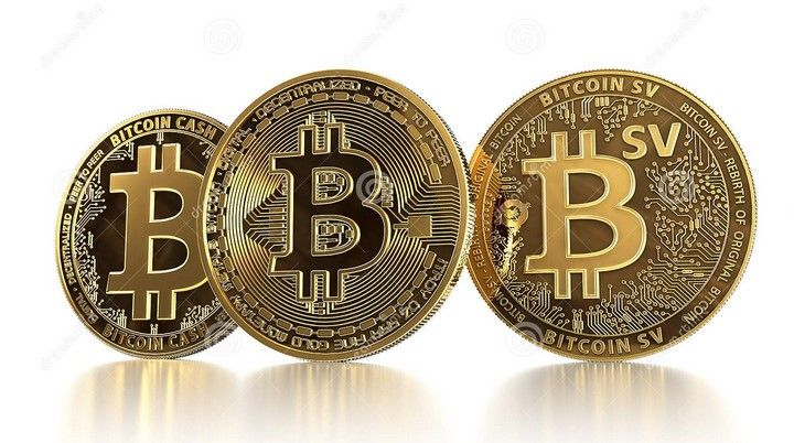 5500 satoshi bitcoin kaip gryninti bitcoin į usd