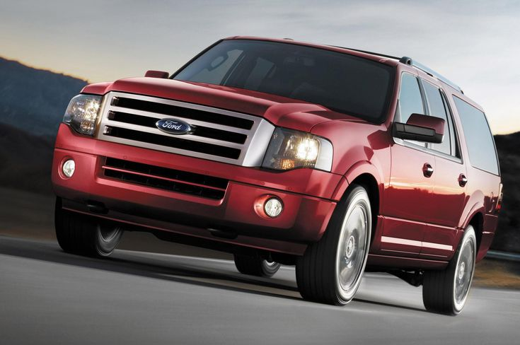 Expedition Ford price - http://autotras.com