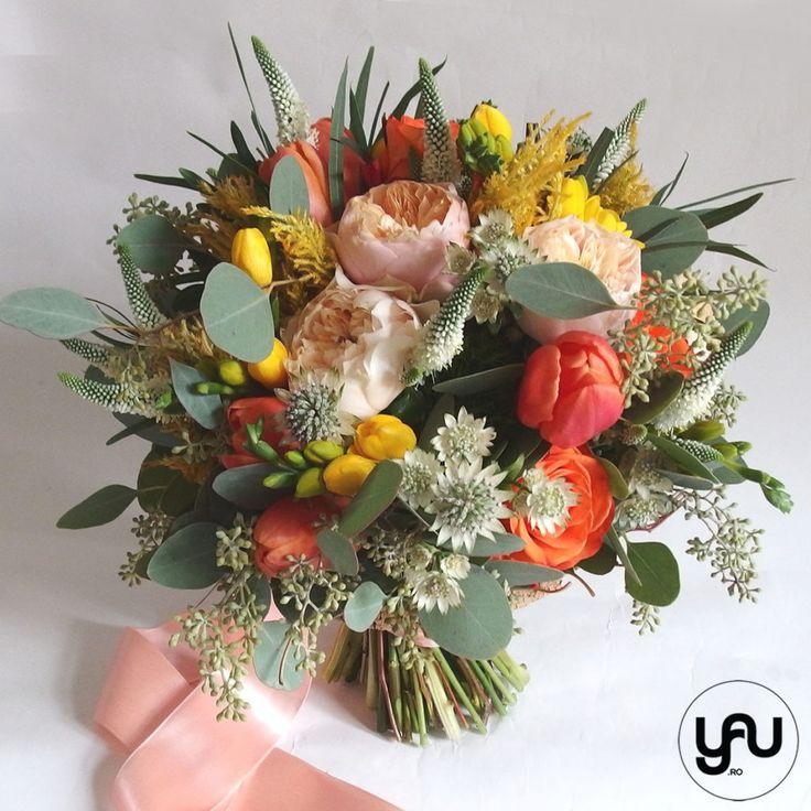 buchet-mireasa-toamna-cu-trandafiri-gradina-_-yauconcept-_-elenatoader-3
