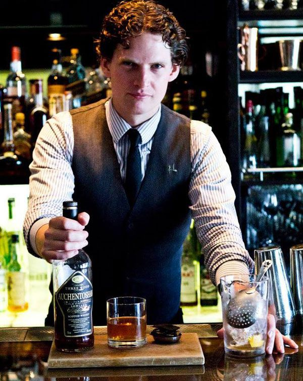 17 best images about top bartenders mixologists on pinterest