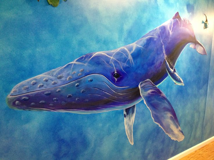 9 best images about under water art from the daycare in for Deep sea fishing murrells inlet sc