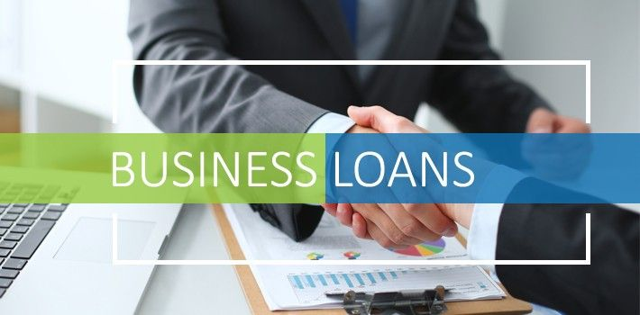 Lenders Club in the UK is providing you an efficient deal on business loans, which you can utilise for your purpose. To know more, visit: http://goo.gl/emhWRl