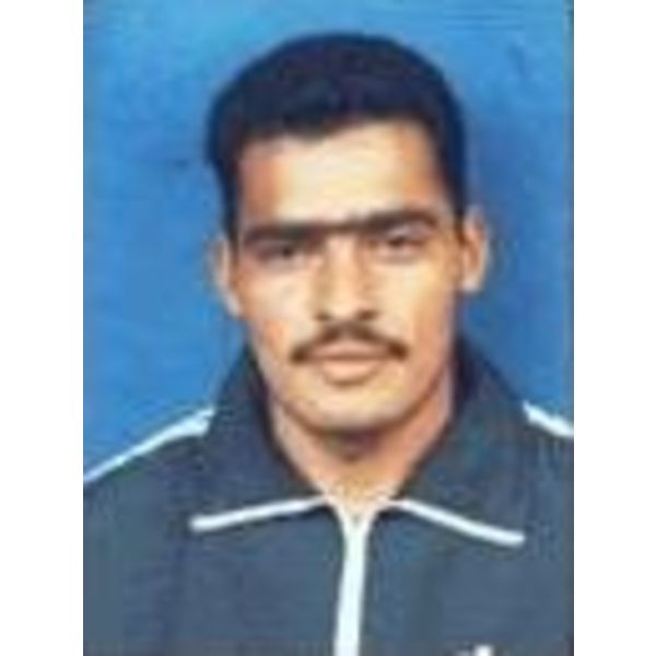Jaffar Khan (Urdu: عمران حسین; born on March 10, 1981) is a Pakistani footballer, who is the current captain of Pakistan Army FC. He is also the former captain of Pakistan national football team. Jaffar, nicknamed Jeff, has been playing for Pakistan Army FC since 1998, and has been the number one Pakistani keeper for many years since his first selection in 2001. Despite his lack of height needed for modern goalkeepers, he is able to make up for this by his some good shot-stopping skills and…