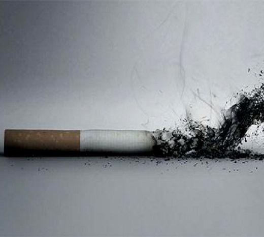 Κάπνισμα Και Συνέπειες | Misswebbie.gr