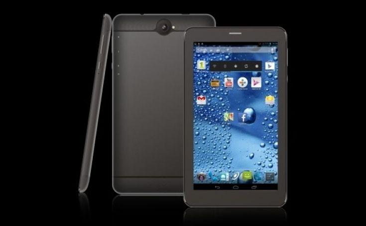Tableta 3G E-Boda Izzycomm Z71 DUAL SIM, la 250 RON in loc de 400 RON  Vezi mai multe detalii pe Teamdeals.ro: Tableta 3G E-Boda Izzycomm Z71 DUAL SIM, la 250 RON in loc de 400 RON