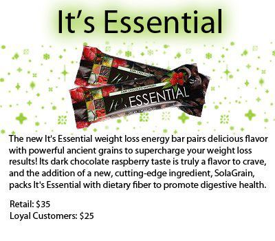 Slimina weight loss capsules magic potions the fossil