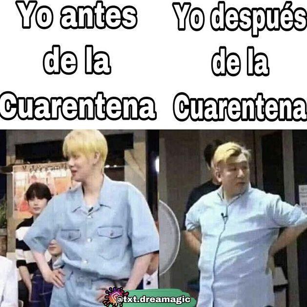 Txt Memes Funny Kpop Memes Kpop Memes Memes