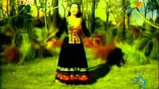 yma sumac - YouTube