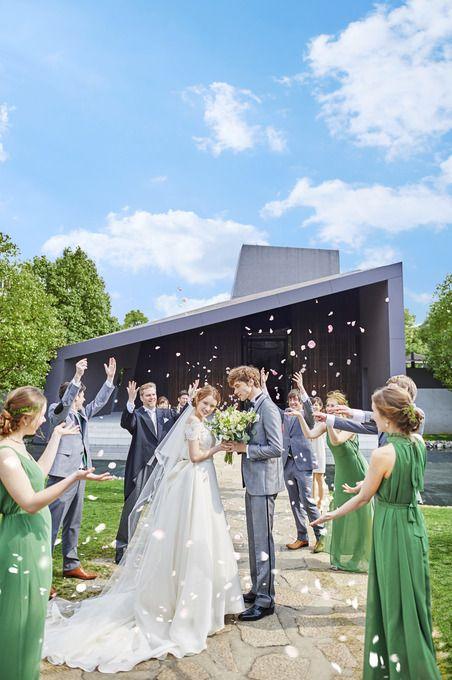 be1039a3d3003 4ページ目)Mia Viaのプランナーブログ「ウエディングアイテムの MiaVia 結婚式