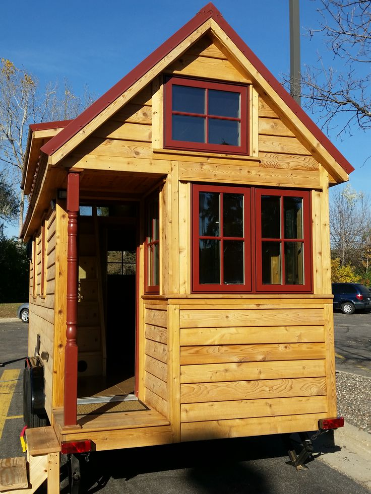 51 Best Images About Tumbleweed Cypress Elm Tiny Houses