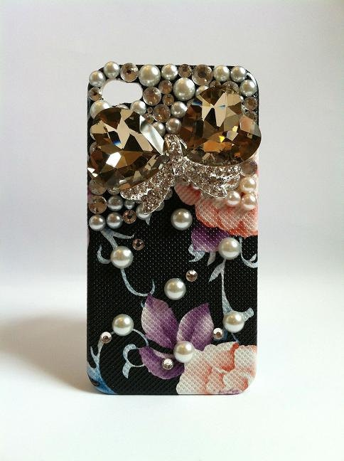 1000 Images About IPhone Cases On Pinterest Samsung Vintage