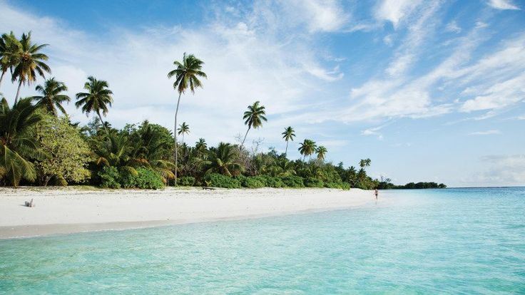 Details on the New Four Seasons Seychelles at Desroches Island